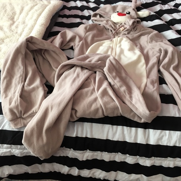 e5325b57f6 Ardene Intimates   Sleepwear